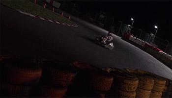 Film sports moteurs 12h SPA