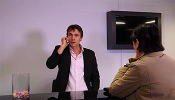 film e-learning